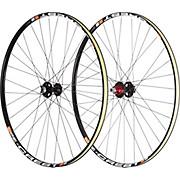 Stans No Tubes ZTR Crest Competition MTB Wheelset