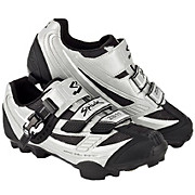 Spiuk ZS11M MTB SPD Shoes
