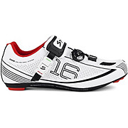 Spiuk Z16 Road SPD-SL Shoes