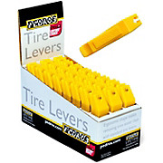 Pedros Tyre Levers- 24 Pack