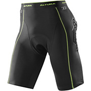 Altura Protector Progel Waist Shorts 2017