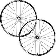 Shimano WH M788 MTB Disc Wheelset