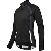 Funkier Tornado Ladies Microfleece TPU Jacket AW17