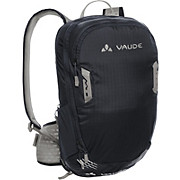 Vaude Aquarius 6+3