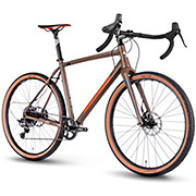 Nukeproof Digger Comp Gravel Bike 2018