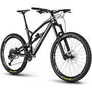 Nukeproof Mega 275 Carbon RS Bike 2018