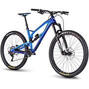 Nukeproof Mega 290 Comp Bike 2018