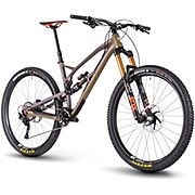 Nukeproof Mega 290 Factory Bike 2018