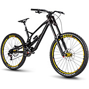 Nukeproof Pulse RS DH Bike 2018