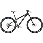 Nukeproof Scout 290 Comp Bike 2018