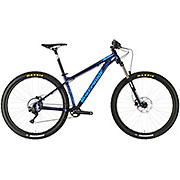 Nukeproof Scout 290 Sport Bike 2018