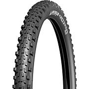 Michelin Wild RaceR Enduro Rear MTB Tyre