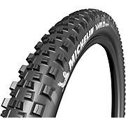 Michelin Wild AM MTB Tyre