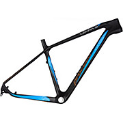 Proceed Terra 9 Carbon 29 Frame