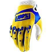 100 Airmatic Glove AW17