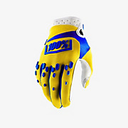 100 Airmatic Youth Glove AW17