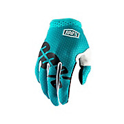100 iTrack Youth Glove AW17