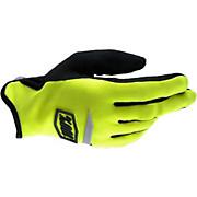 100 RideCamp Womens Glove AW17