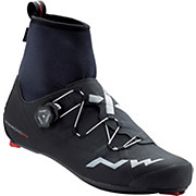 Northwave Extreme RR GTX Winter Boots AW17