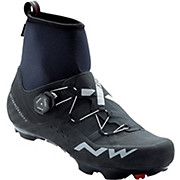 Northwave Extreme XC GTX Winter Boots AW17