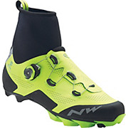 Northwave Raptor Arctic GTX Winter Shoes AW17
