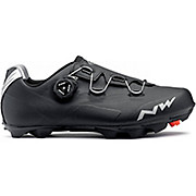 Northwave Raptor TH MTB Winter Shoes AW17