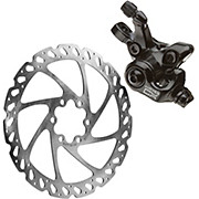 Hayes CX Expert Disc Brake Caliper