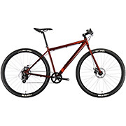 Vitus Dee 29 City Bike 2018