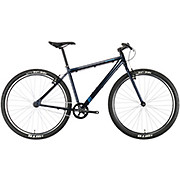 Vitus Vee 29 City Bike 2018