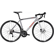 Vitus Zenium SL VR Disc Road Bike - 105 2018