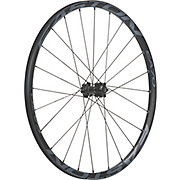 Easton EA70 XCT AM Front Wheel