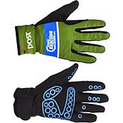 An Post - Chain Reaction Winter Gloves 2017