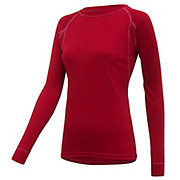 Endura BaaBaa Merino Womens LS Base Layer AW16