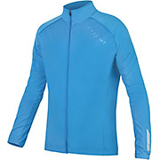 Endura Roubaix Long Sleeve Jersey AW16