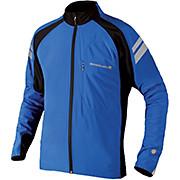 Endura Windchill II Jacket AW16