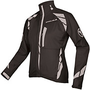 Endura Womens Luminite II Jacket AW16