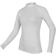 Endura Womens Transrib L-S Base Layer AW16