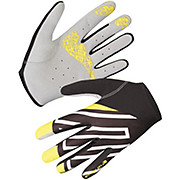 Endura Hummvee Lite Gloves AW16