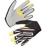 Endura Hummvee Lite Gloves AW16