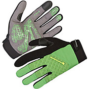 Endura Hummvee Plus Gloves AW16