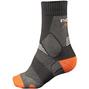 Endura MTR Socks AW16