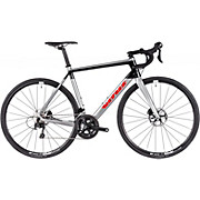 Vitus Venon CR Disc Road Bike - 105 2018
