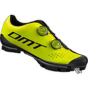 DMT M1 MTB SPD Shoes 2017