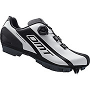 DMT M5 MTB SPD Shoes 2017