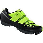 DMT M6 MTB SPD Shoes 2017