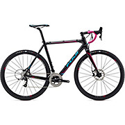 Fuji Altamira 1.5 Cyclo Cross Bike 2016