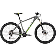 Fuji Beartooth 1.1 Hardtail Bike 2016