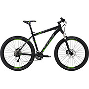 Fuji Nevada 1.1 Hardtail Bike 2016