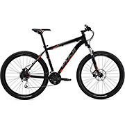 Fuji Nevada 1.4 Hardtail Bike 2016