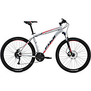 Fuji Nevada 1.5 Hardtail Bike 2016